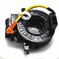 Высокое качество часовая пружина для Toyota Corolla Hilux Vigo 2005-2013 84306-0K050 84307-74020 84306-0K051 84306-52090 84306-0N040