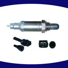 Кислород Сенсор подходит для Audi 100 80 A6 V8 S4 C4 B3 Fiat Volvo VW 1,8-4.2L 1987-1998 051906265D/053906265/077906265/077906265B