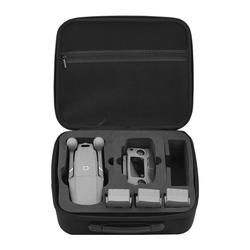 Portable Nylon Storage Shoulder Bag Carrying Case 2 Pair Quick Release Folding Propellers for DJI Mavic 2 Pro Drone Accessories