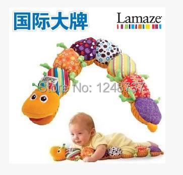 Lamazes' Toy , Baby toys with lamazes' musical plush Animals toys, Dolls for baby toys for tots