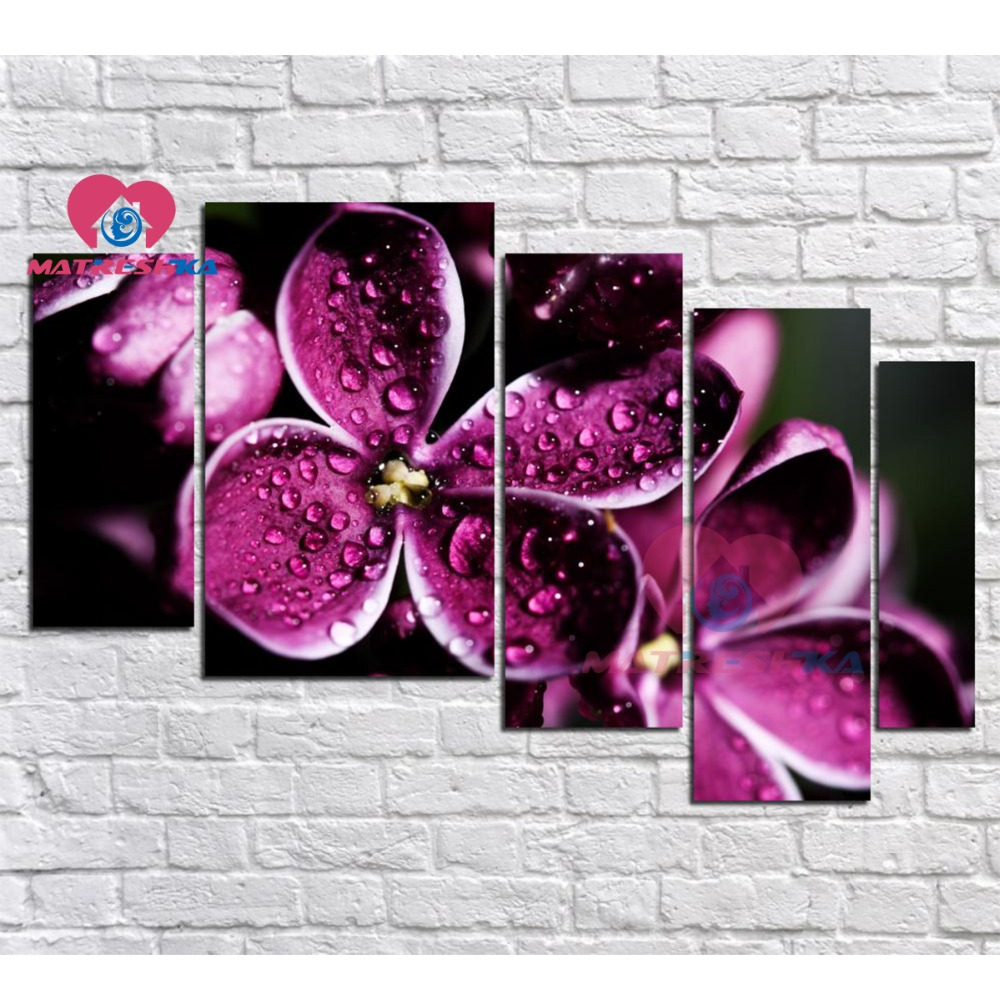 diamond painting flowers Diamond mosaic Pictures of rhinestones hobby crafts Modular pictures Diamond embroidery triptych hobbydiamond painting flowers Diamond mosaic Pictures of rhinestones hobby crafts Modular pictures Diamond embroidery triptych hobby