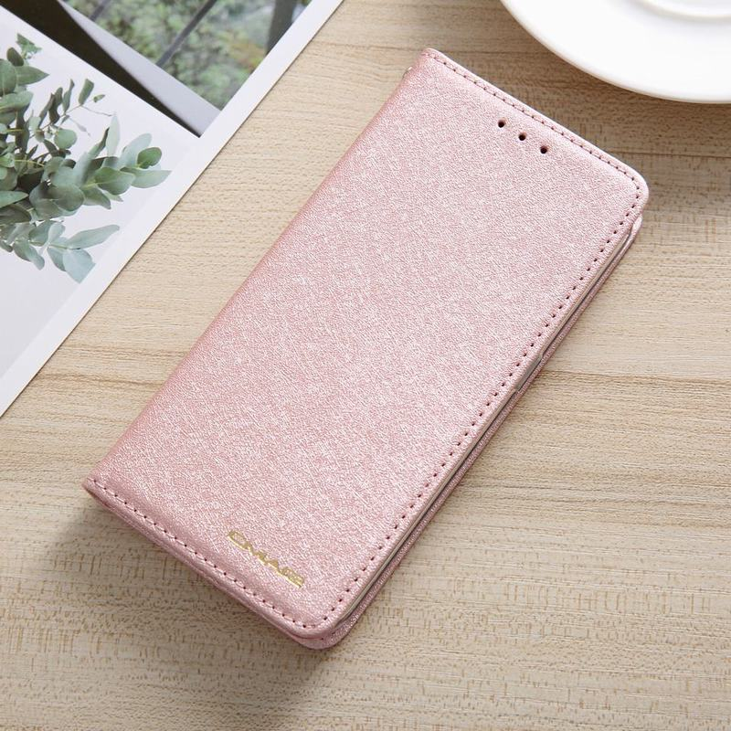 For funda samsung galaxy s6 s7 edge s8 s9 Plus case leather flip case wallet magnetic credit card luxury phone case cover coque