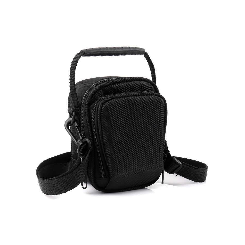 Original Canon bolso funda estuche Bag para PowerShot s95 s200 s100 s120