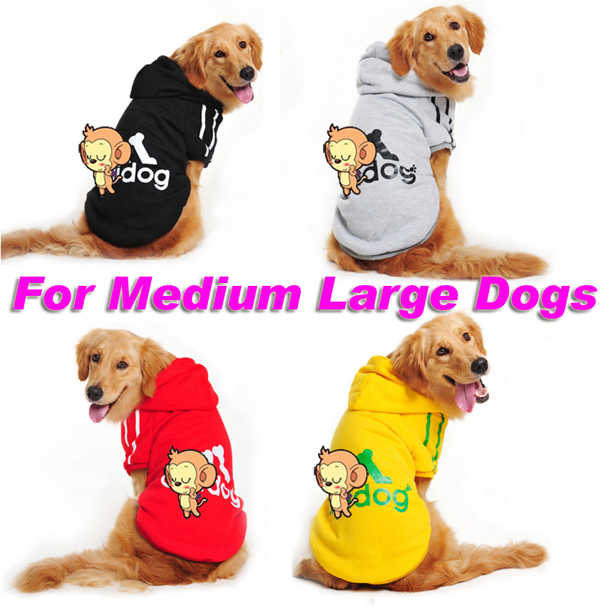 Popular 3xl Dog Clothes-Buy Cheap 3xl Dog Clothes lots ...