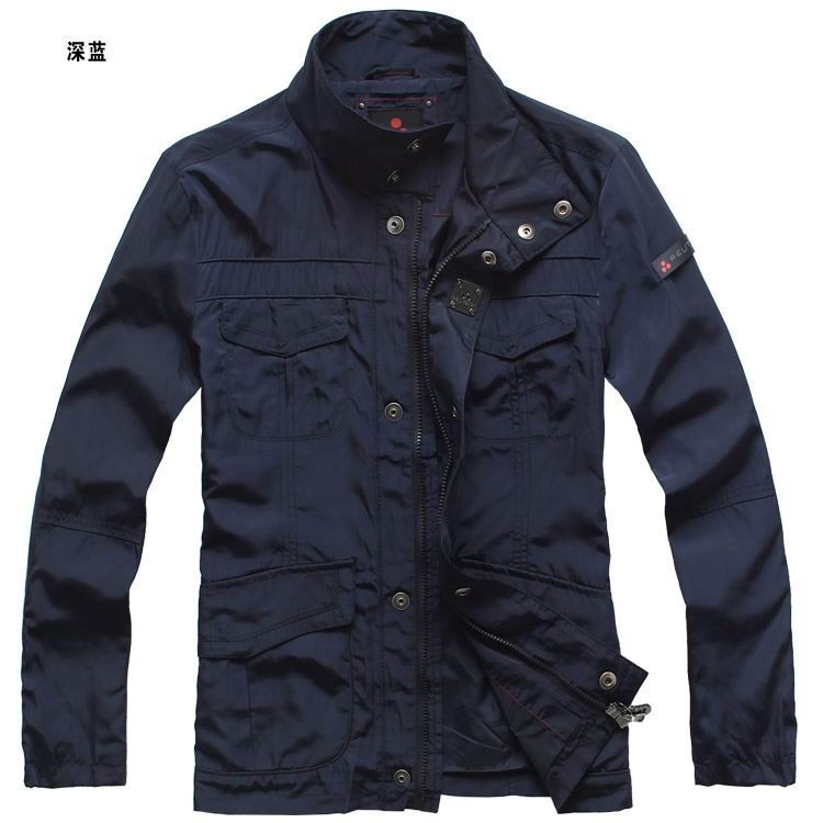 Peuterey Jacket Uomo