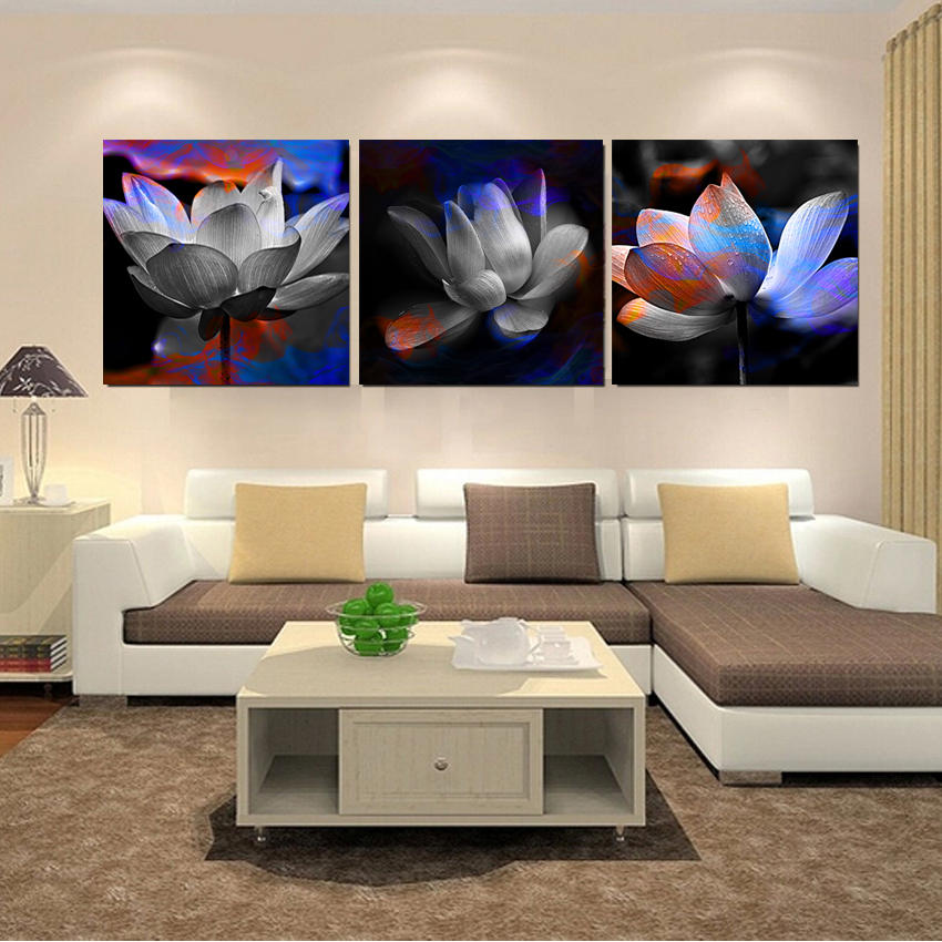 Oil Painting Pictures For Sale Living Room Modular