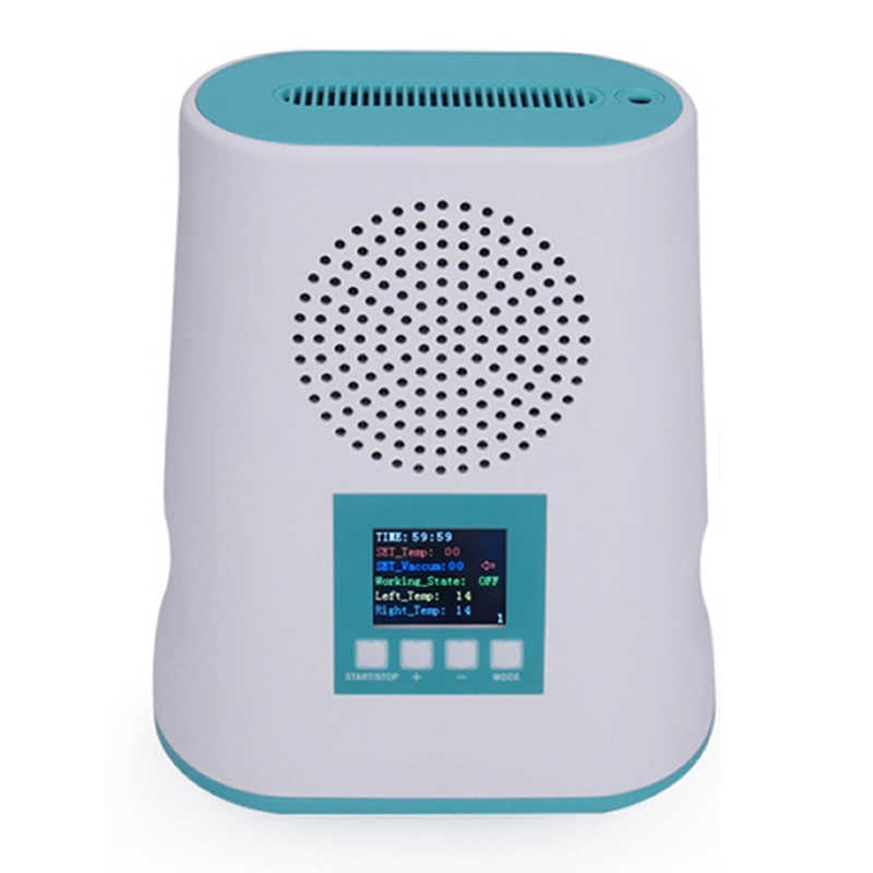 dc83116de Cryo-Fit Cryofit Fat Freezing Cryo Fat Weight Loss non invasivecool vacuum  criolipolisis body slimming