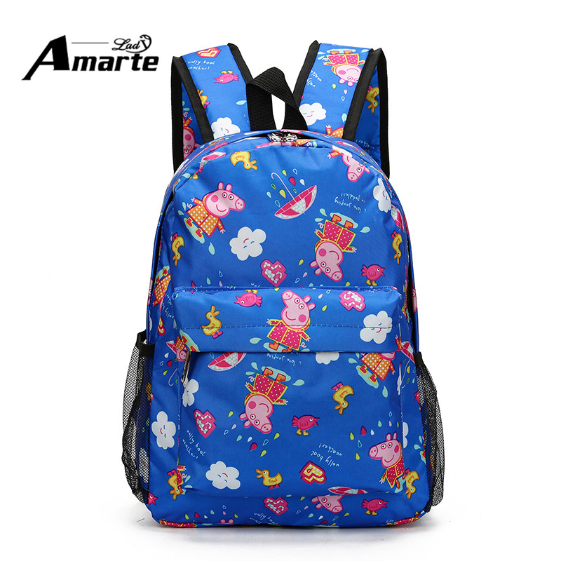 Popular Designer Kids Backpack-Buy Cheap Designer Kids Backpack ...