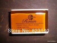 30 PCs Student Violin Rosin 603#