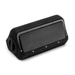 Wireless Bluetooth V4.2 Speaker ZF-506 Portable Outdoor 20W HIFI IPX56 Waterproof Speakers 4400mAh TWS speaker Charge The Phone