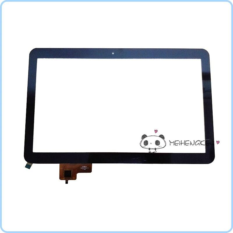 New 11.6 Inch Touch Screen Digitizer Panel SG6329-FPC_V1-1 SG6329 tablet pc ваза настольная jcq 6329 jcq 6329