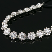 Hair Jewelry Women for Brides Parties