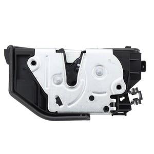 Image 3 - Car Power Electric Door Lock Latch Actuator For BMW X6 E60 E70 E90 OEM 51217202143 51217202146 51227202147 51227202148 Accessori