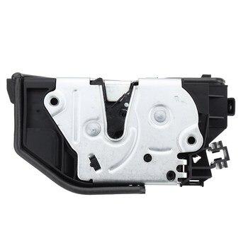 Power Electric Door Lock Latch Actuator For BMW X6 E60