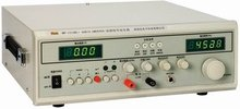 Fast arrival  NEW REK  RK1212BL audio frequency sweep instrument 20W digital signal generator