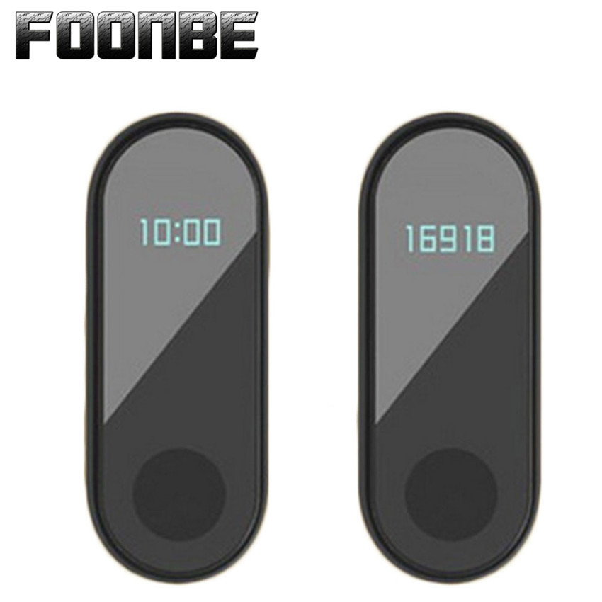 10pcs Protector Film For Xiaomi 2 for Mi Band 2 Ultrathin Screen Protective Film For Miband 2 Smart Wristband Bracelet цена