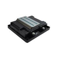 Printhead for epson wf 7610 printer nozzle For Epson wf 7611 wf 7111 wf 7621 wf 7620 wf 3641 wf 3640 wf 7110