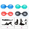 Vibrator Chinese Balls Vaginal Sex Toys for Women Vaginal Balls Kegel Smart Love  for Vaginal Exercise Machine Sex Products