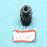 for industrial sewing machine accessories used 981 brothers eyelet Buttonholer computer accessories s27844201