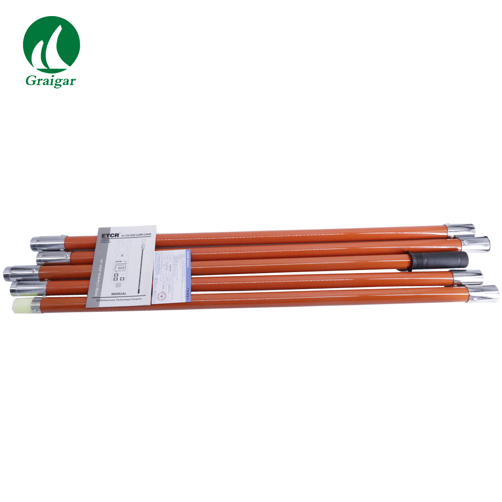 ETCR9100 (2)