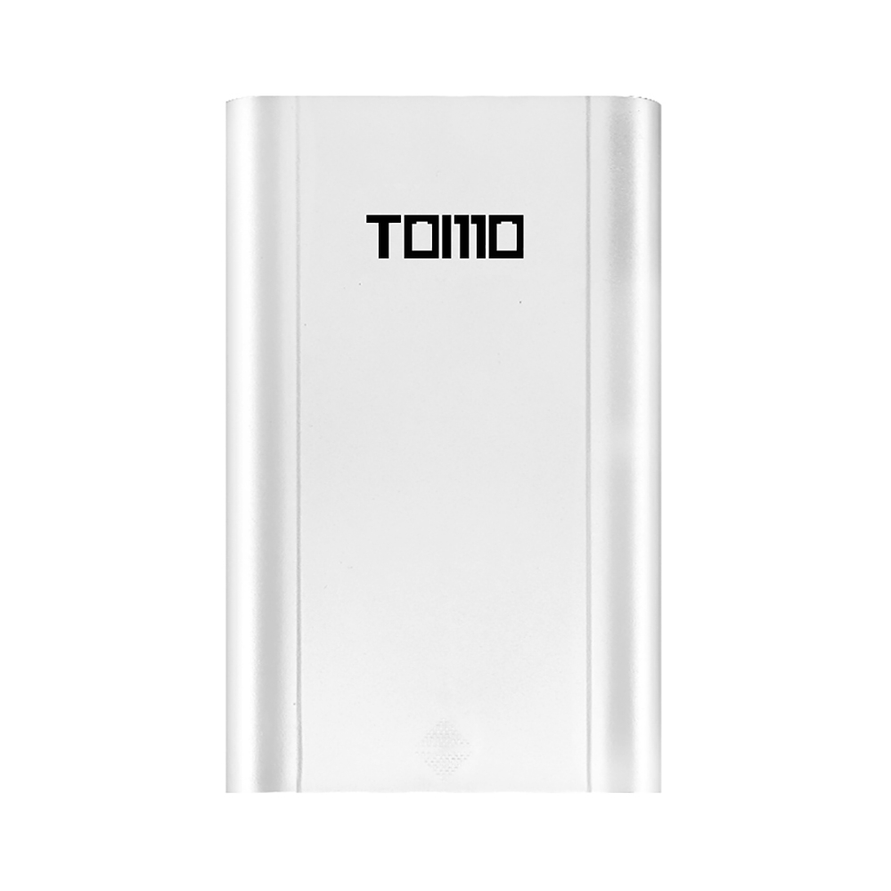 1х18650 power bank корпус цена