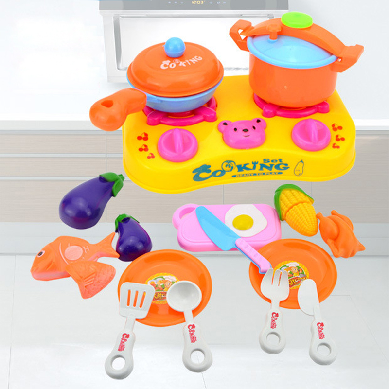 Play Kitchen Dishes play dishes promotion-shop for promotional play dishes on