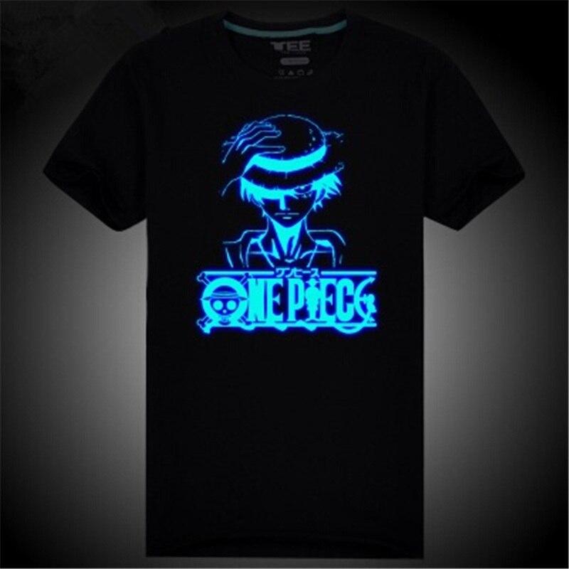 Glow In The Dark T Shirt Kinder Mode Kleidung Supman Batman
