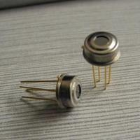 Termopilha infravermelho Temperatura Departamento MLX90616ESF HCA|pro skit|screwdriver set|screwdriver glasses -