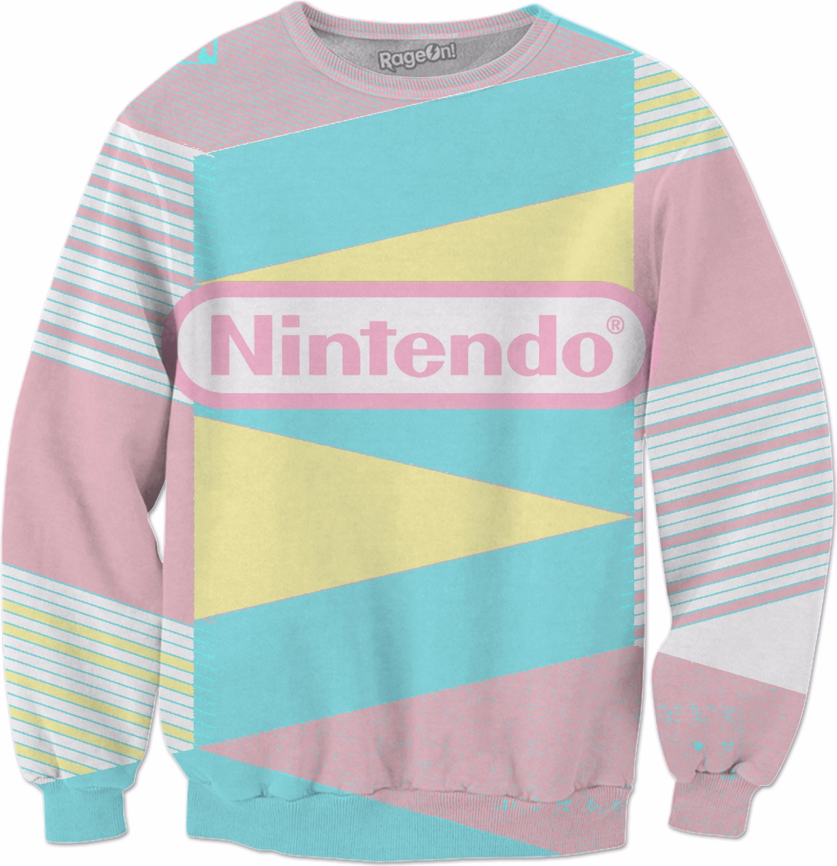 New 2019 Mens 3D Sweatshirt Men And Women Autumn/Winter Fashion Colorful Printed Hoodies Brand Clothing 5XL