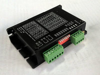 Cheap Price And High Quality Bipolar 2 Phase Stepper Motor Driver JK0220 For 42mm Stepper Motor