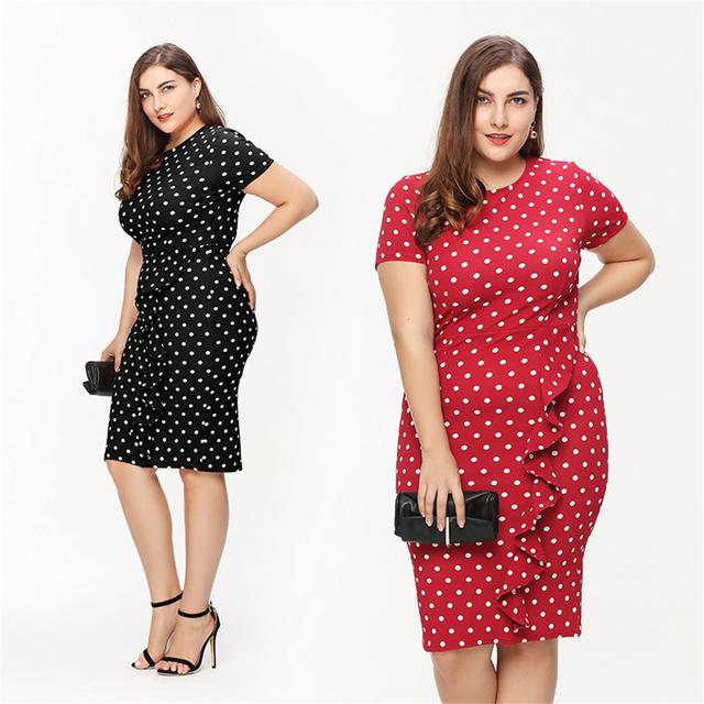 Mulheres dress senhora vestidos de noite elegante vermelho maternidade gravidez grávida roupas femininas tamanho grande roupas sexy preto 70r0025