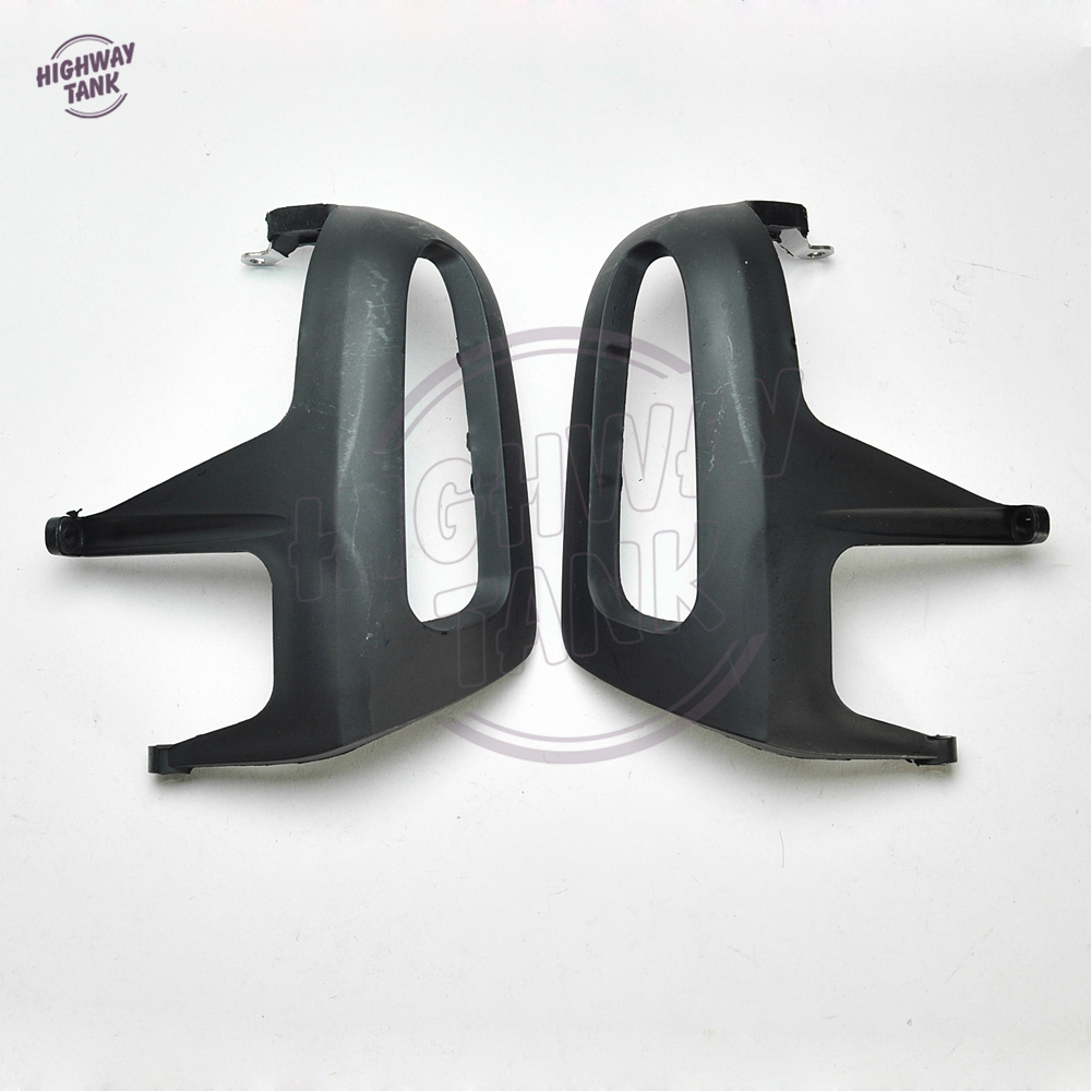 hight resolution of 1 pair black motorcycle engine protector guard case for bmw r850r 1996 2006 r850gs 1999 2001 r1100r r1150r r1150rs r1150rt super deal july 2019