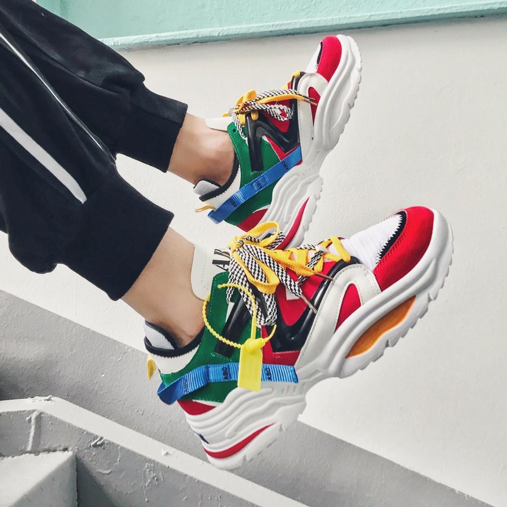 New Designer Shoes Men High Quality