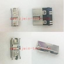 y PCB Micro 3,0
