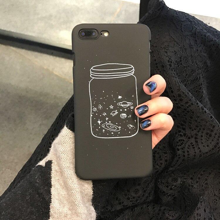 iphone 7 plus case planets