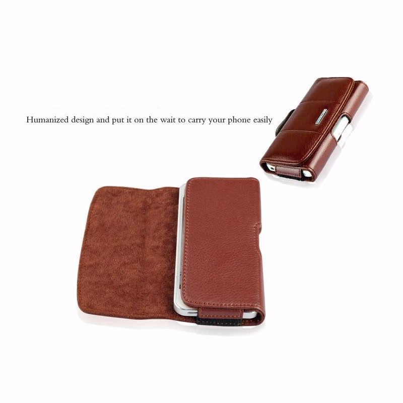 iphone-7-case-on-the-belt2