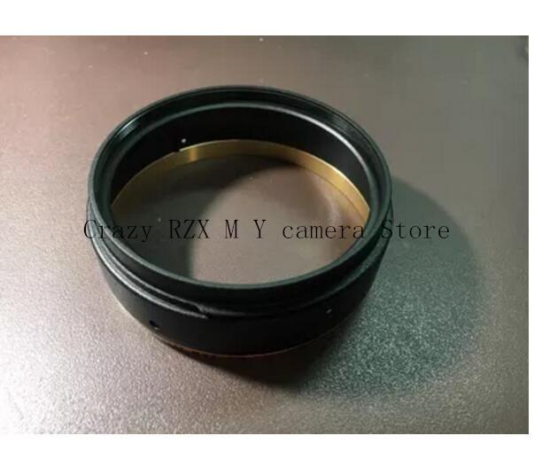 New front Filter UV Ring barrel repair parts For Tamron SP 70-200mm f/2.8 Di VC USD (A009) lens guess m72i48 i3z00 a009