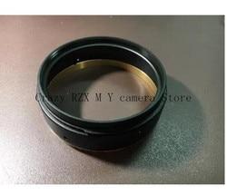New front Filter UV Ring barrel repair parts For Tamron SP 70-200mm f/2.8 Di VC USD (A009) lens