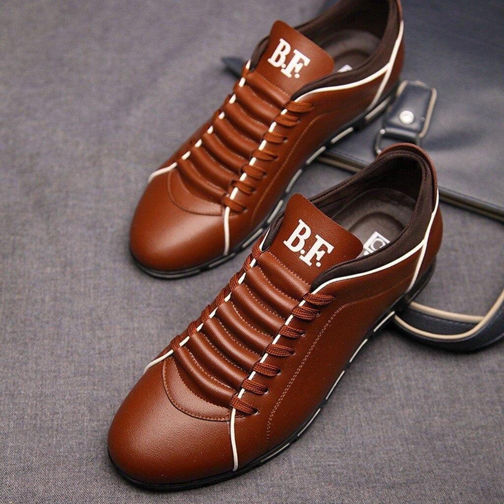 спортивная мужская обувь виде уг картинки два вида