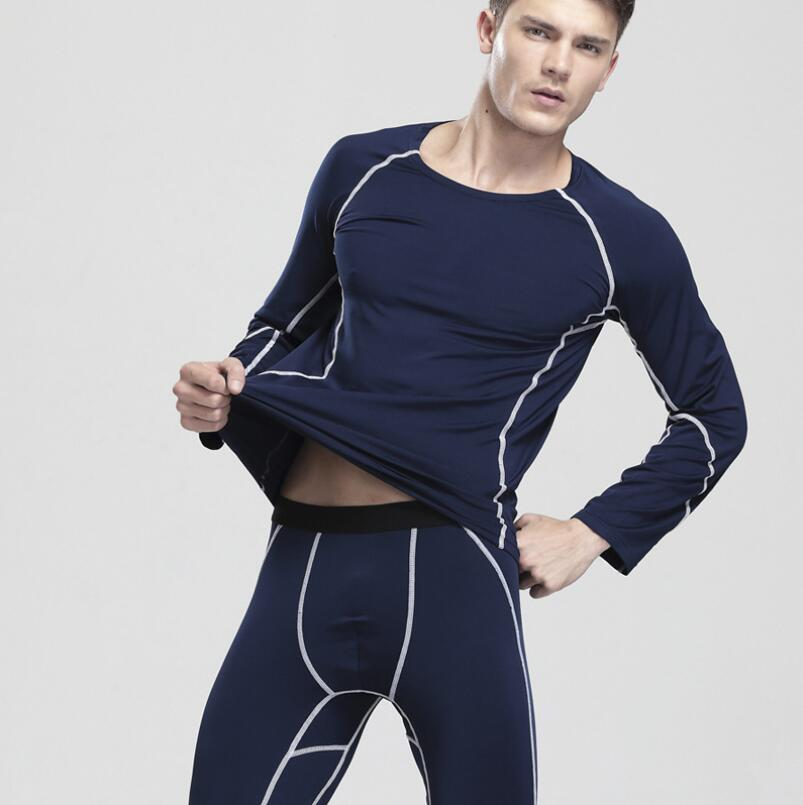 hot winter men warm thermal underwear mens long johns sexy. Black Bedroom Furniture Sets. Home Design Ideas