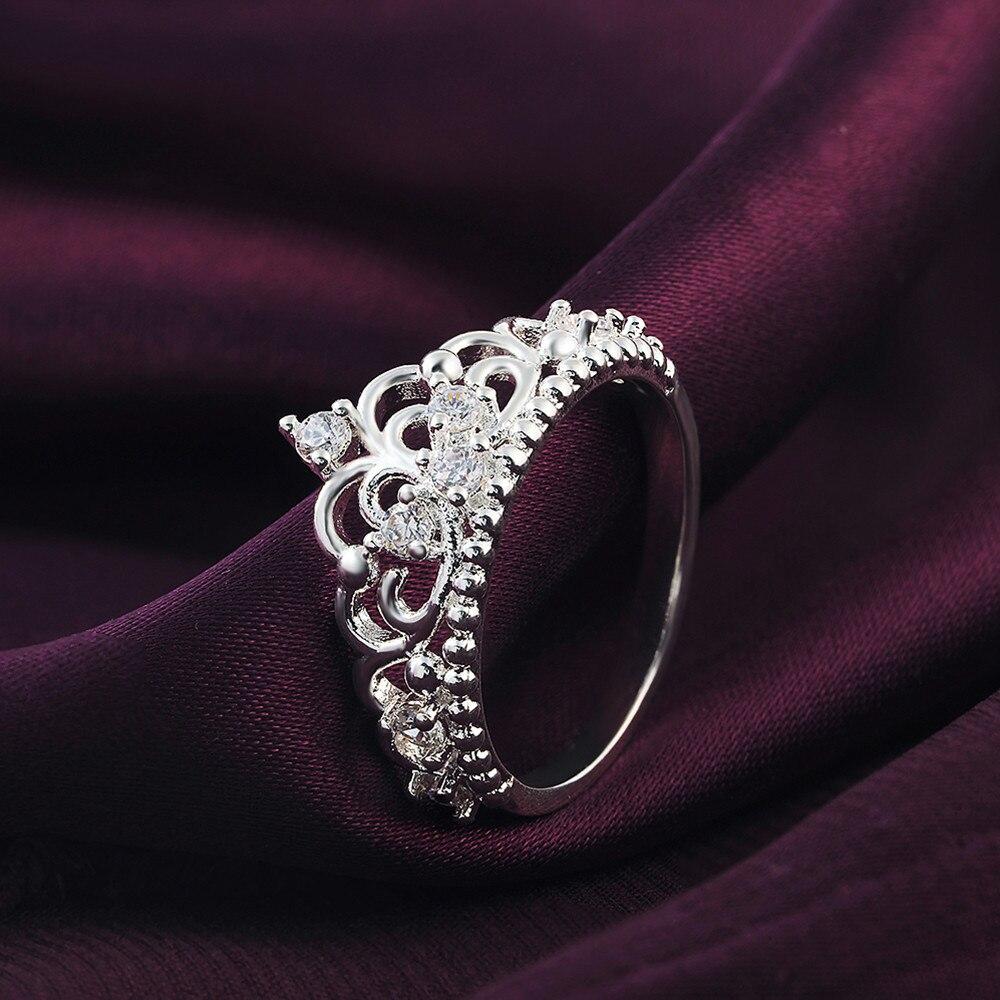 New Fashion Arrivals Wedding Jewelry Awesome Design: Aliexpress.com : Buy 2018 New Arrival Fashion Princess