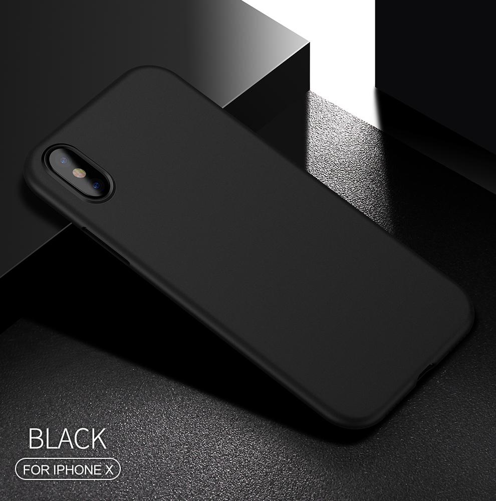 -iPhone-8-1_02
