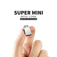 Mini USB 3.0 32GB 64GB Real capacity usb flash drive 128GB pendrive 16GB pen drive u disk flash memory stick free USBConverter usb stick usb 2 0 real capacity emoji emotion expression usb flash drive pen drive 1gb 64gb memory stick pendrive u disk