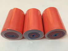 Free shipping 36″ Medical emergency military Polymer rolled Splint /Medical polymer sam splint /polymer roll splints CE
