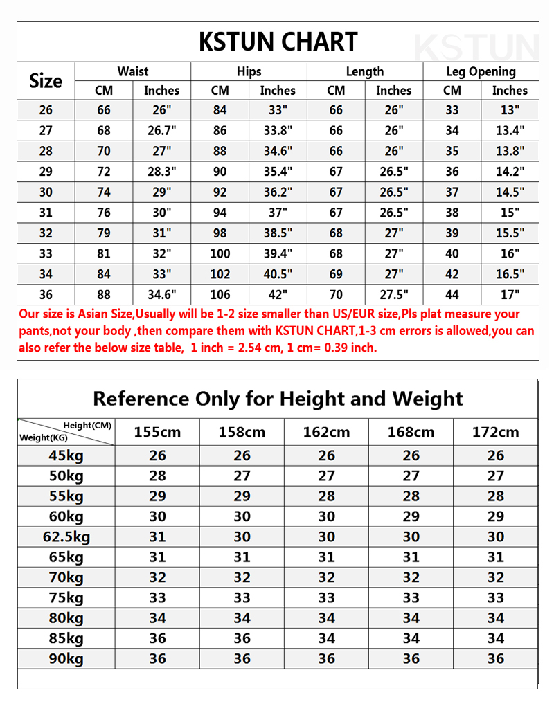KSTUN Jeans Women High Waist Stretch Skinny Fit Shorts Knee Length Sexy Ladies Embroidery Floral Denim Pants Female Large Size 10
