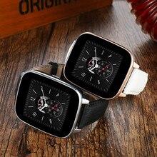 Floveme w3 bluetooth smartwatch fitness tracker sport armbanduhr smart watch anti-verlorene mtk2502 ekg sitzende erinnerung passometer