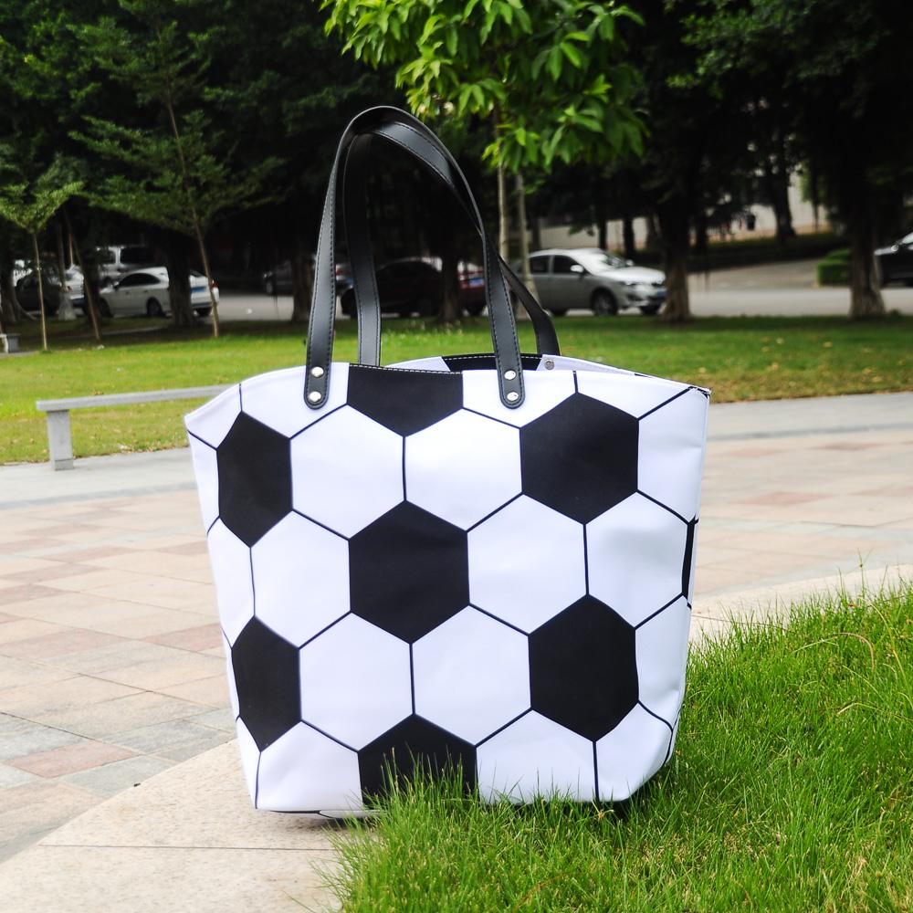 soccer tote bag(9)