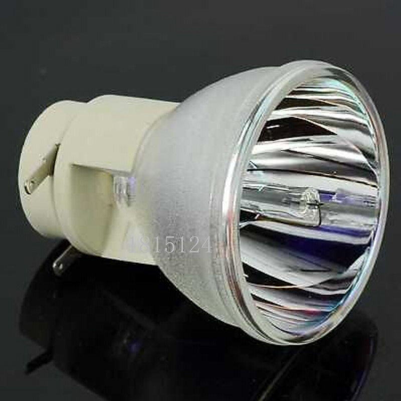 Free shipping ! High quality Projector Compatible Bare Bulb/Lamp for VIVITEK 5811116713-S 5811116713-SU 5811116635-SU series