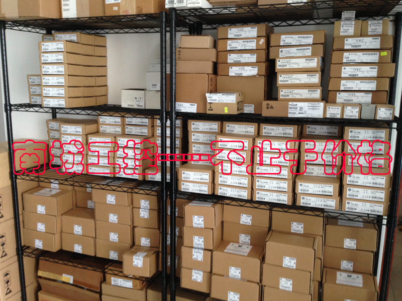 ALLEN BRADLEY 1762-OB8,NEW AND ORIGINAL,FACTORY SEALED,HAVE IN STOCK цены