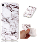 For Apple iPod Touch 6 Case Silicone Soft TPU Back Cover iPod Touch 5 Case Marble Pattern For iPod Touch 5 6 Phone Case